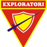 explo-constanta