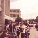 2163 Dana Rasnov 1997, Brasov