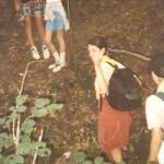 2217 Mirela 1997