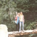 2219 Mirela 1997
