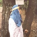 2221 Mirela 1997