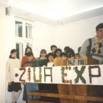 2196 Mirela 1.11.1997