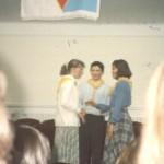 2228 Mirela, dan C. si Andreea D. 1.11.1997