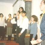 2230 Mirela 1.11.1997