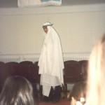 2231 Mirela 1.11.1997