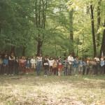 ANDREEA044