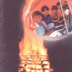 Semn de carte din 1997
