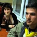 Convenție Bușteni, 16-18.04.2004
