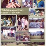 Codlea 96