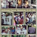 Herastrau 1998