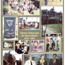 TNS 1997