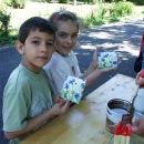 Orășelul copiilor Giurgiu 2009