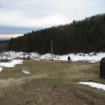 Propunere locație camporee 2015