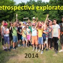 Retro 2014