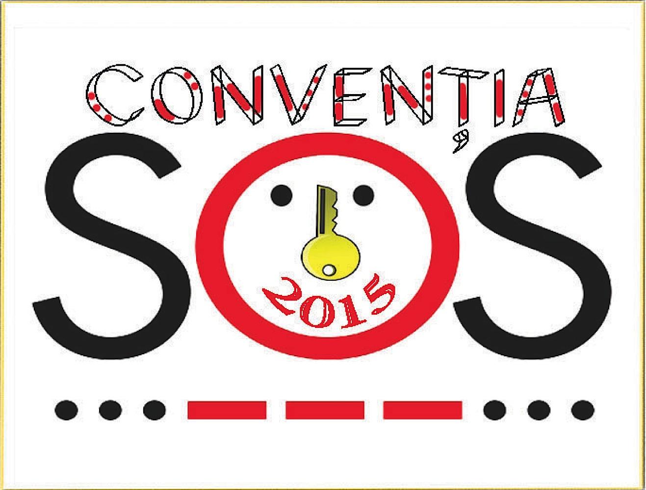 SOS 2015