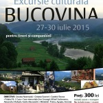 Afis+Bucovina+final 2015