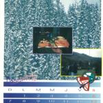12. Decembrie 1997