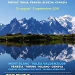Afis_Mont_Blanc 2016